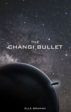 The CHANGI BULLET by elle_graham