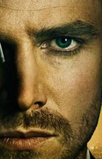 Oliver Queen Tribute Reactions by ArrowForLife