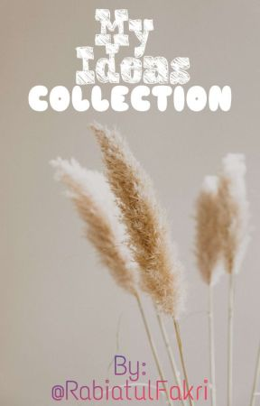 Cover Book Gallery by RabiatulFakri