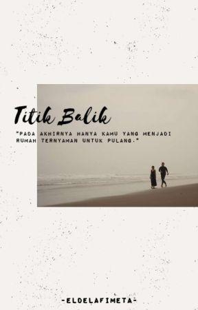 SKALASTER by Ldelafimeta_