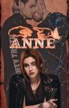 Anne cover