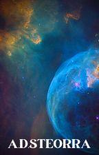Dungeon Diaries by AxDxSteorra