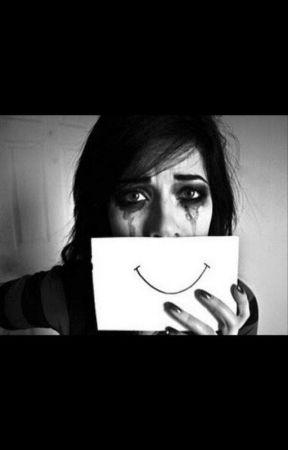 O Suicidio de Annabelle by escritorailudida44