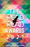 The Read4Read Awards 2021 (CLOSED) cover