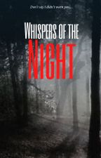 Whispers of the Night by memes_niice
