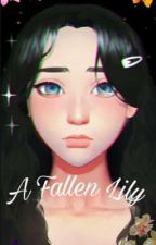 A Fallen Lily by KrybabyGames