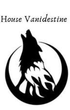 ☆House Vanidestine Donna Beneviento x reader☆ by CandyBunny9