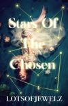 Stars Of The Chosen cover