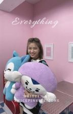 Everything   Ryuryeong by TwicepinkitzIzone