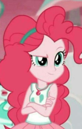 Ápeiro | Daughter Of Stark by Psychiatristtriangle