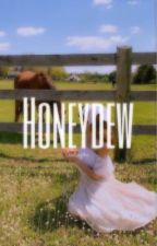 Honeydew by luvbug4u
