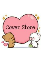 Cover Store  by PrithaSingh9