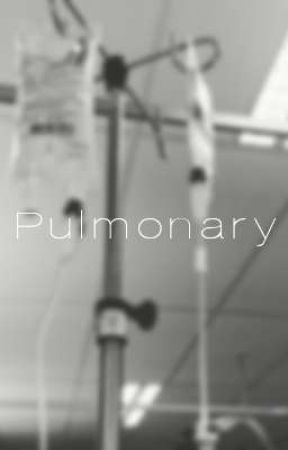 Pulmonary  by House_of_Phrygia