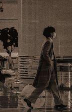My Mute Husband (Taekook) by Moonchild_Nivea