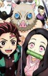 kimetsu no yaiba Reaccionando  cover