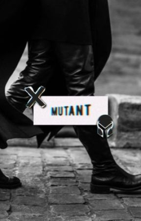 Mutant (Galactica Sequel) by _StarL0rd_