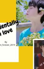 Accidentally in love by tnt_forever_2019