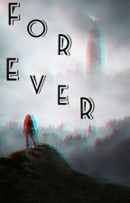 Forever - The 100 by GuutZosix