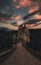 Imagines Harry Potter 🐍🦁🦡🐦, de Larabug14