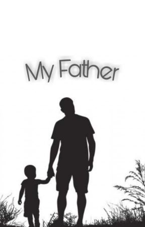 My Father by KhayalanNL