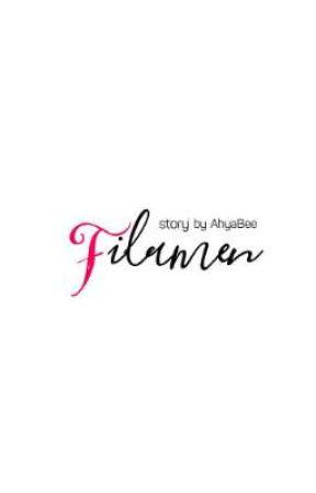 Filamen by AhyaBee44