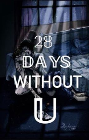 28 days without U [L.S] Persian translate  by roaring_river