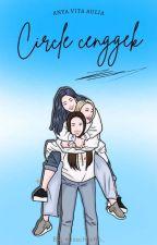 A.V.A oleh ilfaNovitasari