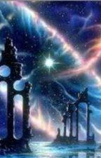 Heaven Fall by boop-030
