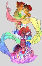 Fierté - Un guide LGBT par dark_psycho-chan