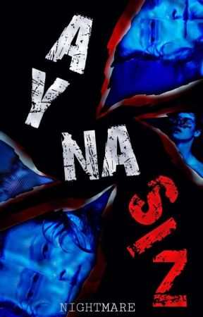 AYNASIZ by NgNightmare