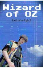 Wizard of Oz (Zuo Hang)✓ by Zathustarlight1
