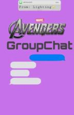 Wrong Number 《Avengers X Reader》 by XXscarletwidowXX