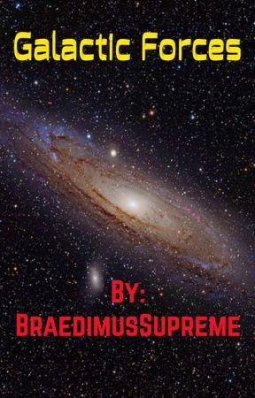 🄶🄰🄻🄰🄲🅃🄸🄲 🄵🄾🅁🄲🄴🅂 by BraedimusSupreme