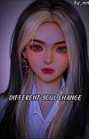 Transmigrasi Kpopers cover
