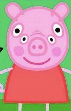 Daddy pig x Kermit smut by a_gentleman_69