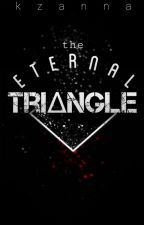 The Eternal Triangle [ONGOING] by waskzanna