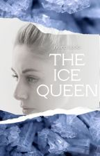 The Ice Queen by noirchic66