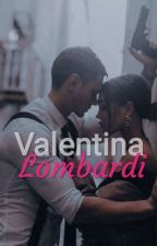 Valentina Lombardi by SaDiStIc00