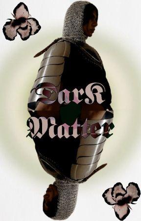 Black Sheep by bipanicbarnes