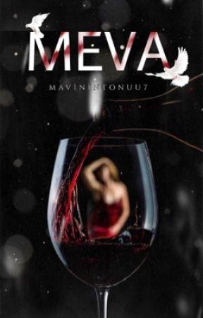 MEVA by mavinintonuu7