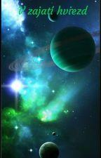 V zajatí hviezd od SoSor999