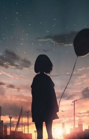 ❛ 𝘽𝙍𝙊𝙆𝙀𝙉 𝘿𝙍𝙀𝘼𝙈𝙎  ❜ by -STABBYBABY