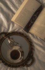 Strange Magic - 𝐩𝐚𝐫𝐭𝐞 𝐜𝐮𝐚𝐭𝐫𝐨 de hooneypiiee
