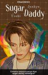 Sugar Daddy || Yoshi&Junkyu🔞 cover