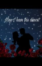 May I have this dance? Erwin x reader story  by idreamiwasyn