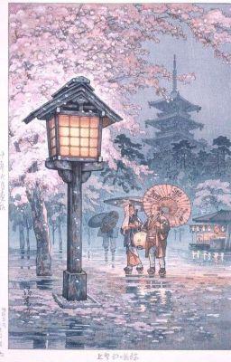 Đọc truyện Tưởng tượng, nhẹ nhàng và chìm đắm|| Tokyo Revengers x Reader