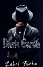 Dante García by Rebel_Blake_