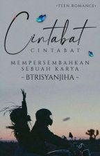 Cintabat by btrisyanjiha