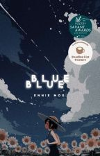 01.BLUE by enniemoe