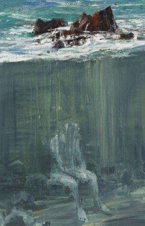 deniz beni boğsun. by ahmavigozlerin